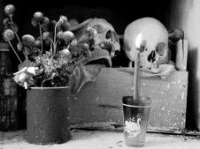 dia-muertos-villa-pomuch-campeche