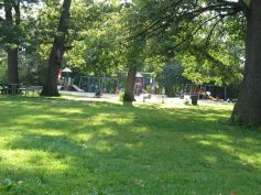 High Park1