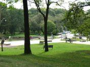 High Park4