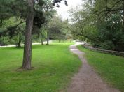 High Park5