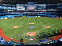 Rogers Centre5