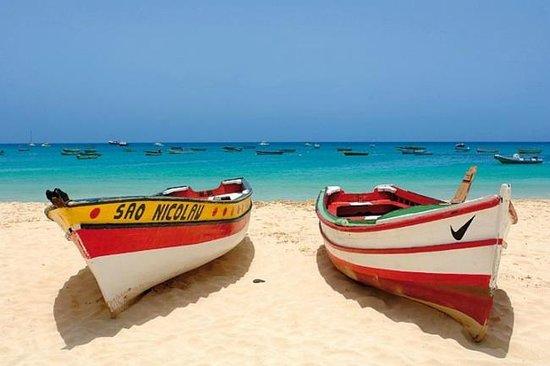 praia-de-santa-maria
