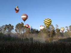 6-festival-de-globos-aerostaticos-xochitla-01