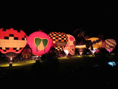 6-festival-de-globos-aerostaticos-xochitla-02