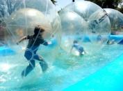6-festival-de-globos-aerostaticos-xochitla-04 (1)