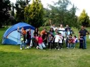 6-festival-de-globos-aerostaticos-xochitla-05