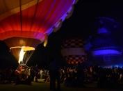 6-festival-de-globos-aerostaticos-xochitla-06