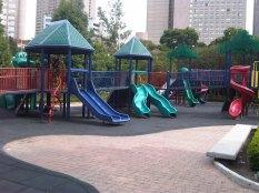 parque lincoln3