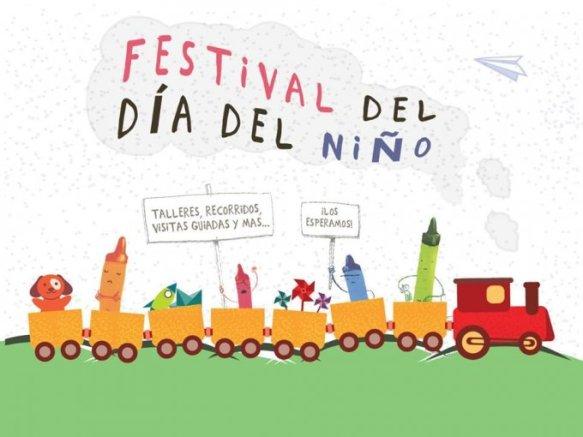 centro_cultural_universitario_tlatelolco_dia_nino_2016
