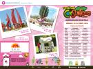 festival_consentidos2