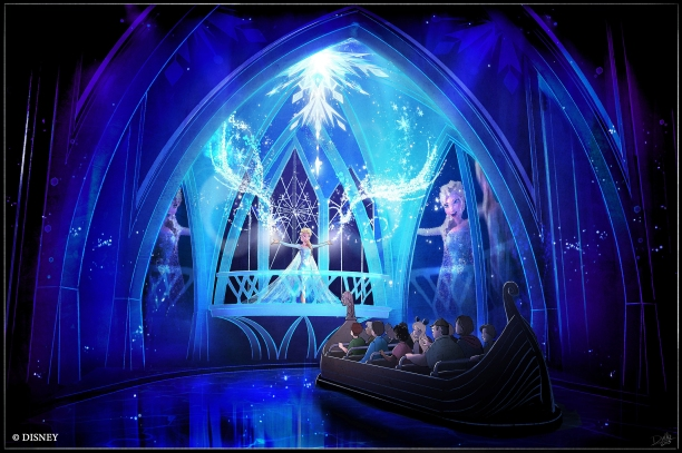 Frozen-Ever-After-Rendering_2015_06.jpg