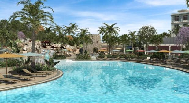 Loews Sapphire Falls Resort Universal Orlando Resort.jpg