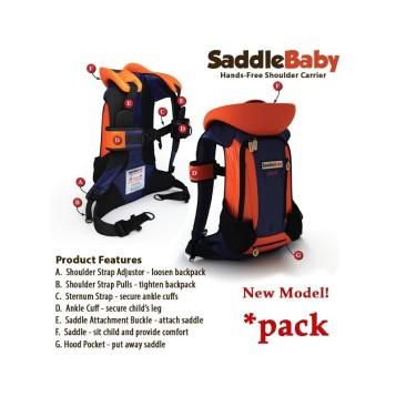 saddlebaby10