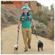 saddlebaby3