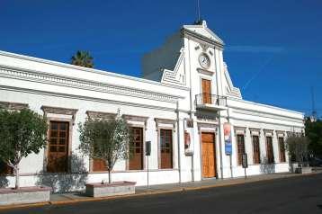 Centro-de-artes-y-culturas-populares
